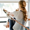 Up to 61% Off at The Pilates Place in Miami Beach
