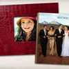 Up to 75% Off Custom Hardcover Photo Book