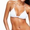 Up to 12% Off Breast Augmentation