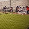 Red Raider SoftBall Inc. - Raiders Edge: $25 Worth of Batting Practice or Classes