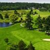 Up to 54% Off Golf Outing in Oak Harbor