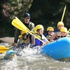Up to 51% Off Rafting & Rock Climbing