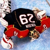 Up to 81% Off Florida Panthers Ticket