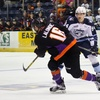 Youngstown Phantoms–Up to 44% Off USHL Hockey Game
