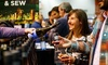 Good Food & Wine Show Sydney