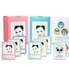 E5 Essence Anti-Aging Facial Masks (12- or 24-Pack)