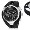 Invicta Men's S1 Rally Chronograph Watch