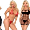 Cocolicious Lingerie Collection