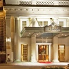 Luxurious DC Hotel on Embassy Row