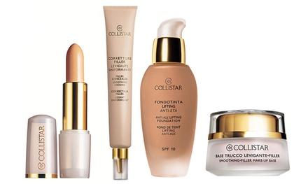 Make Up viso Collistar