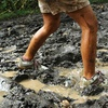 Up to 57% Off Mud-Run Registration