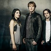 Sick Puppies – Up to 63% Off Modern Rock Concert
