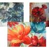 """Oakland Collection Indoor/Outdoor 24"""" x 36"""" Doormats"""