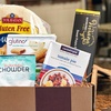 Up to 64% Off Gluten-Free Gift Boxes
