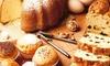 Artesa Bakery - Chicago: 20% Cash Back at Artesa Bakery