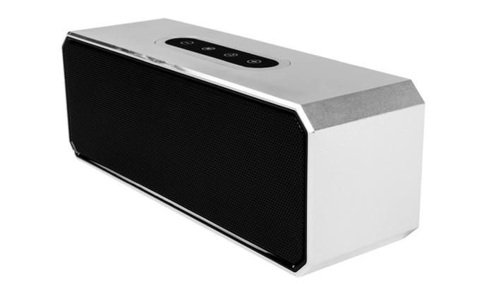 Bluetooth Badkamer Speaker : Bluetooth plafond speaker kit enb bl rutten elektroshop