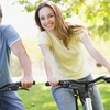Up to Half Off from Central Park Bike Rental