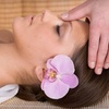 58% Off Spa Services at Skin Zen Spa