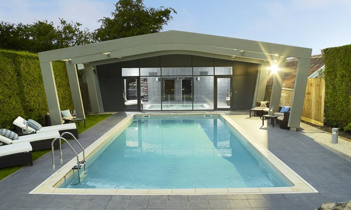 Groupon spa deals in east delhi