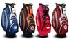 Team Golf MLB Victory Golf Cart Bag