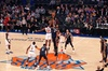 New York Knicks –Up to 36% Off Basketball