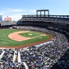 New York Mets Game