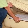Furniture Sag Repair Lift Kit (5-Piece)