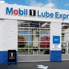 56% Off Oil Change Package at Mobil 1 Lube Express