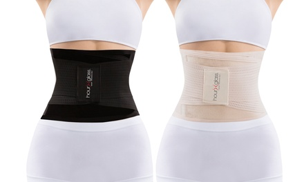 Women's Waist Trainer Belt