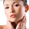 Up to 61% Off Microdermabrasion Sessions