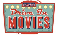 Drive In Movies Ticket for a Car, Choice of Eight Films, 30 June - 1 July, Hurn Bridge Show Field (Up to 33% Off)