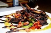 Up to 45% Off Lunch at Catch 22