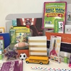 School Box Club – Up to 56% Off Subscription
