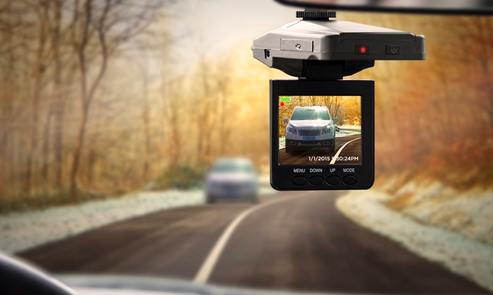 Image result for dash cam