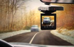 Aduro U-Drive DVR Dash Cam with Night Vision at Aduro U-Drive DVR Dash Cam with Night Vision, plus 6.0% Cash Back from Ebates.