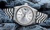 Empress Constance Women's Automatic Bracelet Watch