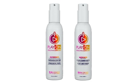 System Jo Play On Lubricants c2f4bcc2-4cab-11e8-ad49-52540562940f