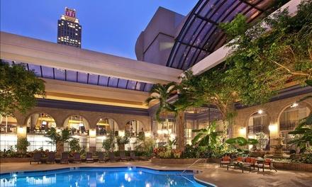 Atlanta Deals - Best Deals & Coupons in Atlanta, GA | Groupon