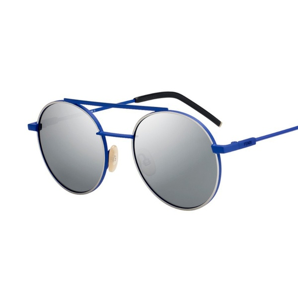 f0ae6dfbd3a1 Up To 74% Off on Fendi Sunglasses | Groupon Goods