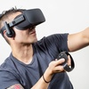Up to 48% Off Virtual Reality Experience at Tampa Vr Center