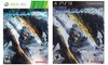 Metal Gear Rising Revengeance for PS3 or Xbox 360 (Preowned): Metal Gear Rising: Revengeance for PS3 or Xbox 360 (Preowned)