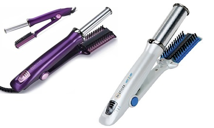 InStyler 19mm or 32mm Rotating Iron
