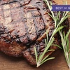 43% Off Meat and Seafood