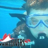 $10 for Scuba Classes at Y-kiki Divers