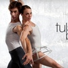 """Tulsa Ballet - Brookside: $20 for One Orchestra II Section Ticket to Tulsa Ballet's """"Classical Relativity"""" Performance ($45 Value)"""
