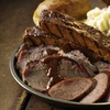 Half Off Barbecue Fare at Sonny Bryan's Smokehouse