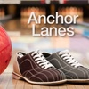$5 for Bowling at Anchor Lanes