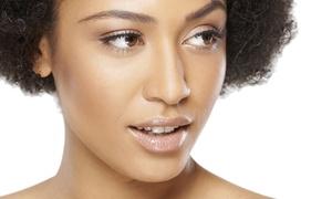 Madlen's Aesthetics: $125 for a Full Set of Eyelash Extensions at Madlen's Aesthetics ($280 Value)