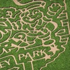 Up to 53% Off Fun-Farm Admission in Tinley Park