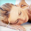 Up to 56% Off Massages in Maryville